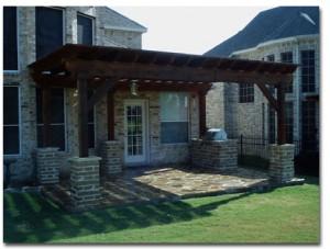 cedar-arbor-oklahoma-chopped-stone-columns