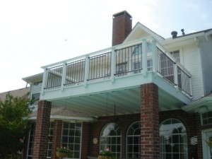 deck-and-patio-cover