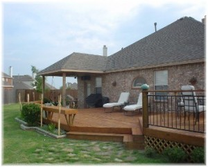 deck-from-shed-side