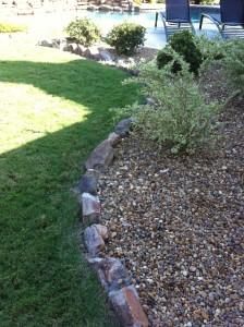 mortared-moss-boulder-border-1