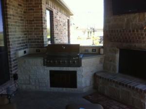 rattlesnake-outdoor-kitchen-1