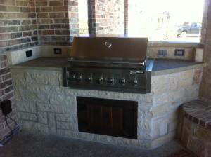 rattlesnake-outdoor-kitchen-2